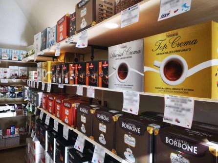 caffe negozio3