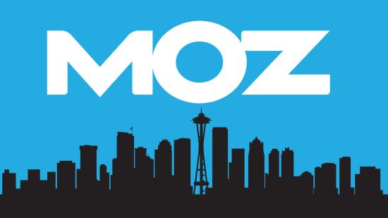https://searchengineland.com/figz/wp-content/seloads/2016/08/moz-logo-seattle-skyline-ss-1920.png