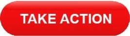 236509000000865004_zc_v27_take_action_button.jpg