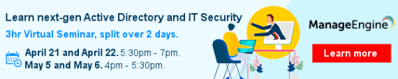 https://i2.wp.com/campaign-image.com/zohocampaigns/325732000007403004_zc_v58_active_directory_and_it_security_virtual_seminar_email_signature_for_me_newsletter_may_5_and_6_(1).png?w=570&ssl=1