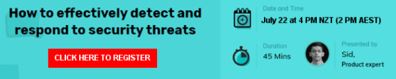 https://i2.wp.com/campaign-image.com/zohocampaigns/325732000009770012_zc_v111_how_to_effectively_detect_july_22_600_x_120_(1).png?w=570&ssl=1