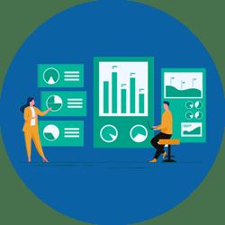 Analytics Plus 5