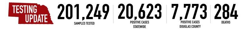 https://i2.wp.com/campaign-image.com/zohocampaigns/3946000024882004_zc_v2_7.10_newsletter_stat_banner.jpg?w=780&ssl=1