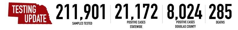 https://i2.wp.com/campaign-image.com/zohocampaigns/3946000024887108_zc_v2_7.13_newsletter_stat_banner.jpg?w=780&ssl=1