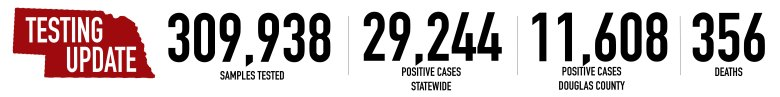 https://i2.wp.com/campaign-image.com/zohocampaigns/3946000025841008_zc_v3_1597326772267_8.13.20_newsletter_stat_banner.jpg?w=780&ssl=1