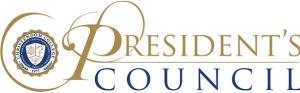 presidents-council-logo