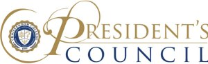 presidents-council-logo