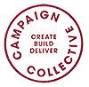 Campaign Collective