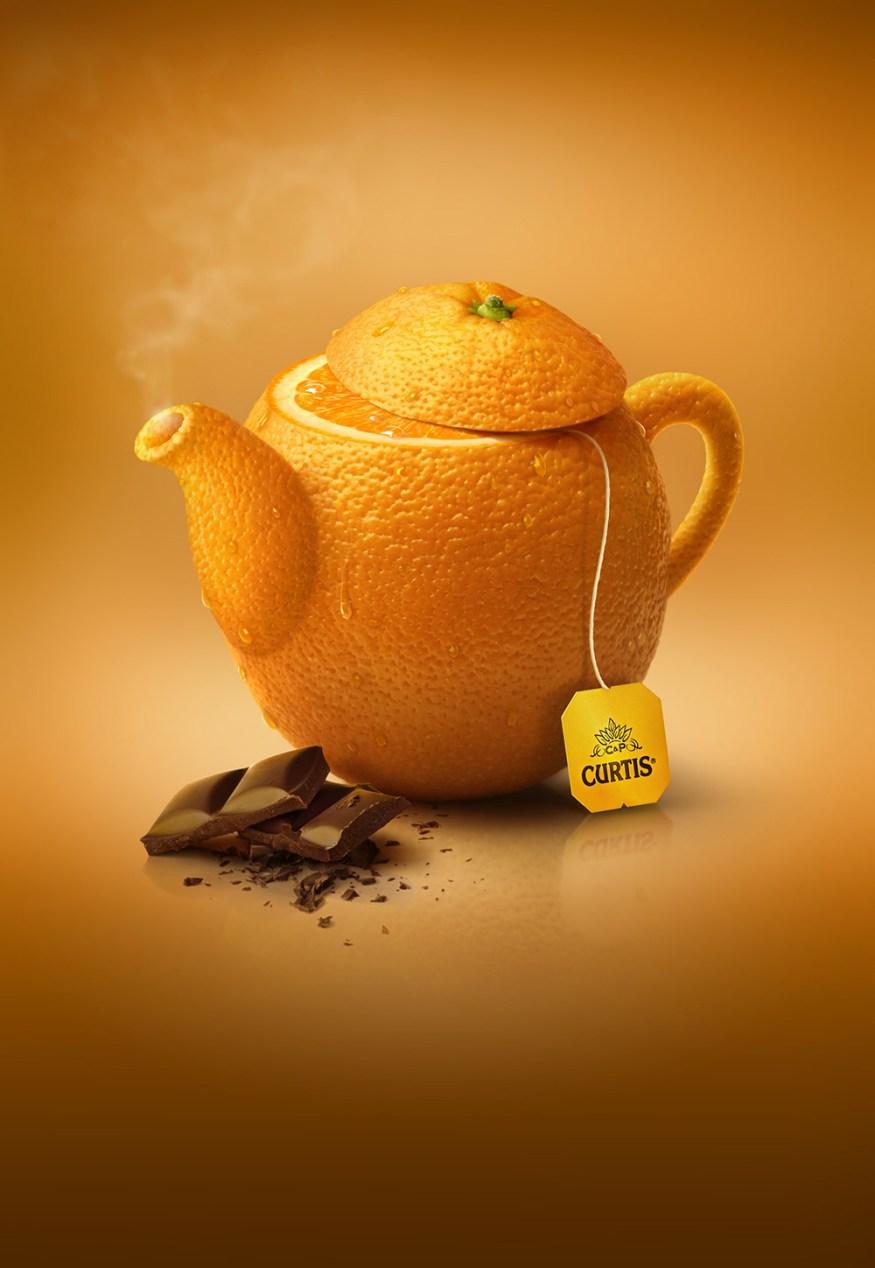 Curtis_teapots_cotw_2