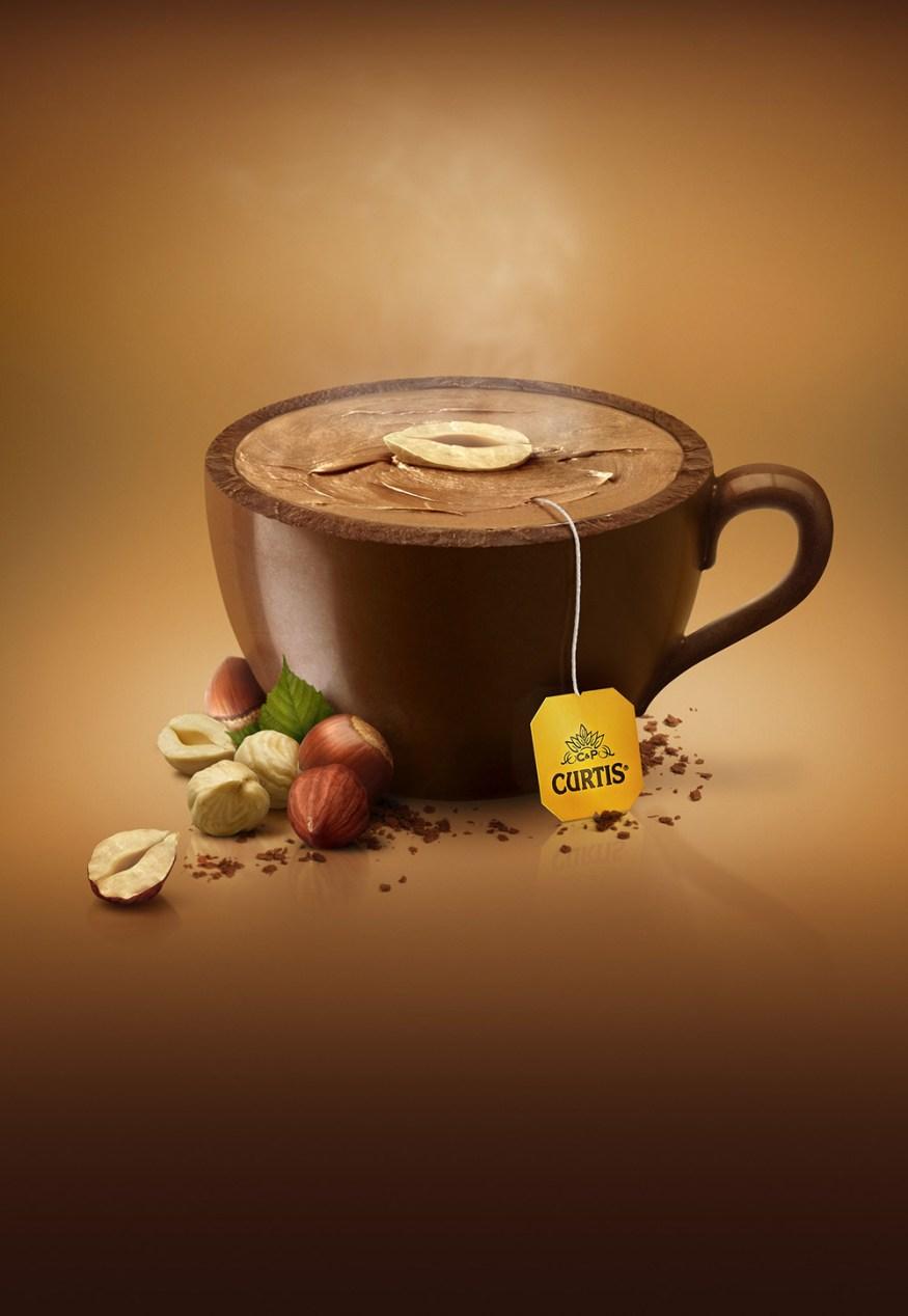 Curtis_teapots_cotw_4