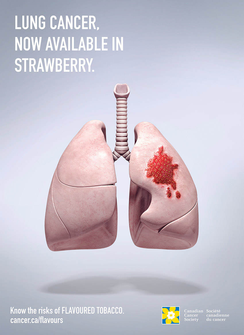 lung_cancer_cotw