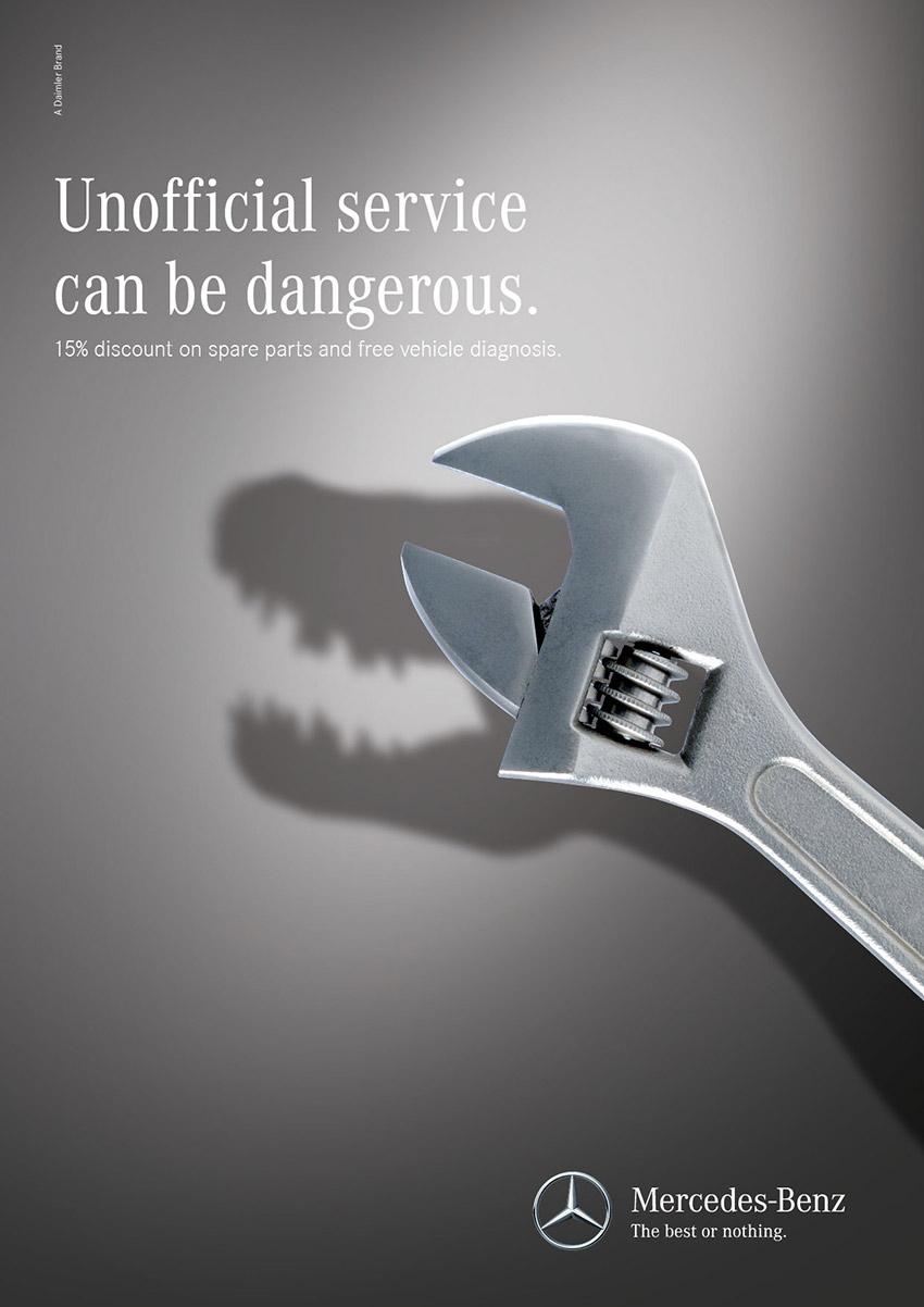 mercedes_service_cotw_2