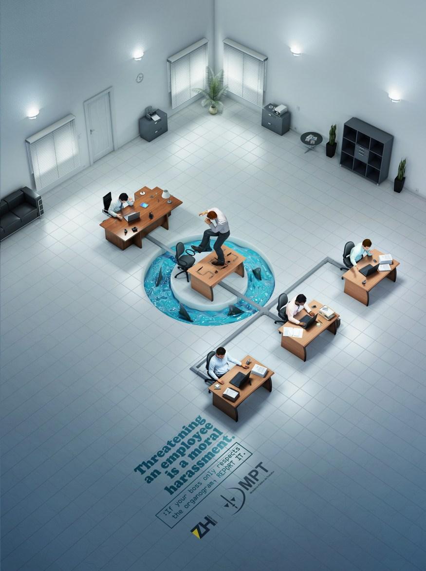 ministerio-publico-do-trabalho-organograms-cotw-4