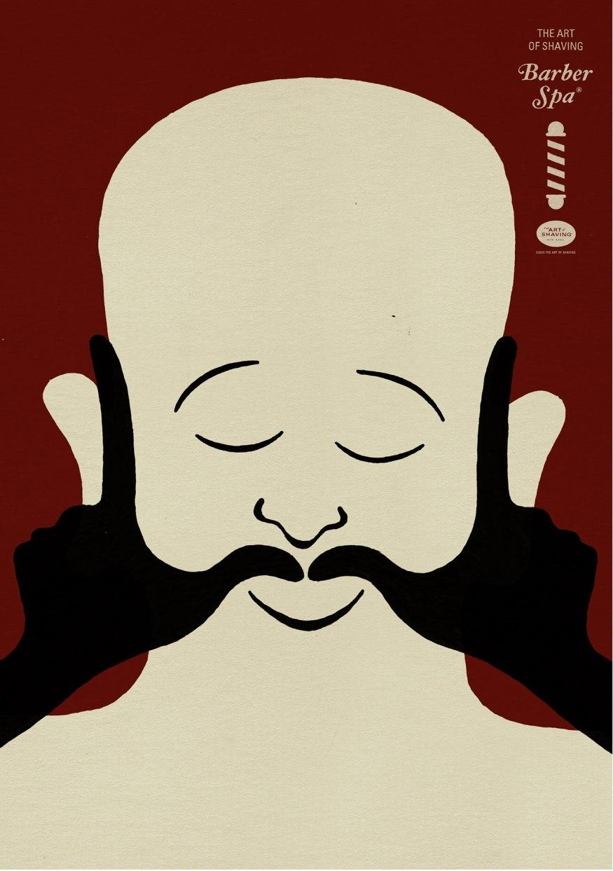 barber_spa_5_cotw