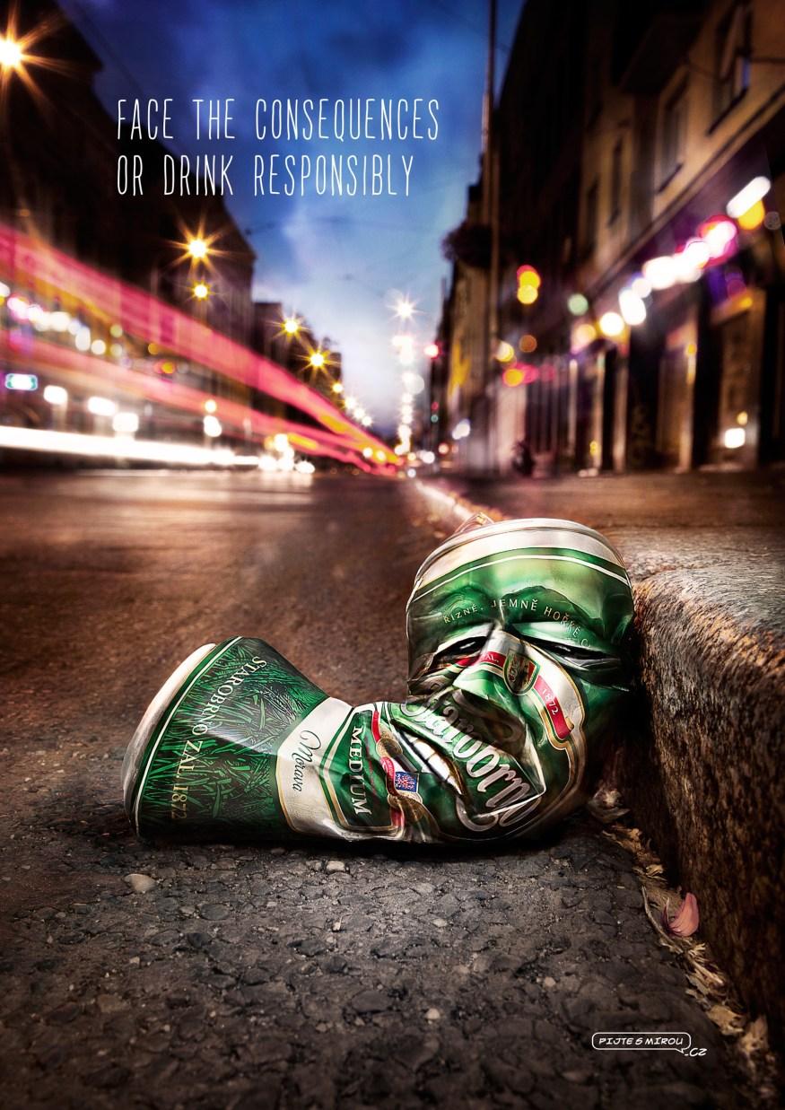 drunk_can_starobrno_kopie_cotw