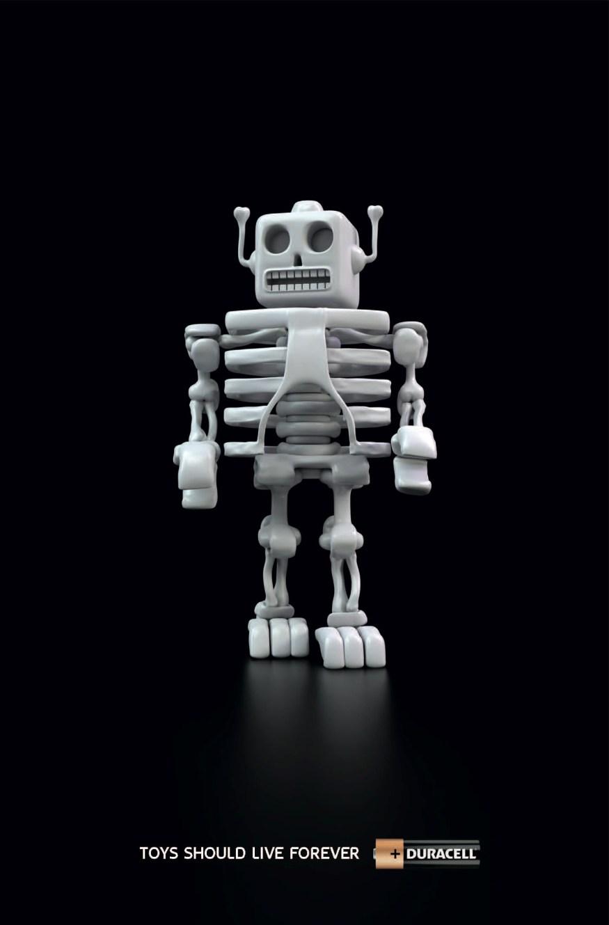 duracell-monkey-robot-cotw
