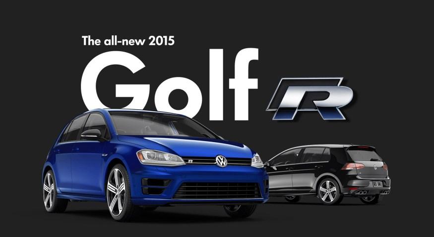 Volkswagen Golf R_1_cotw