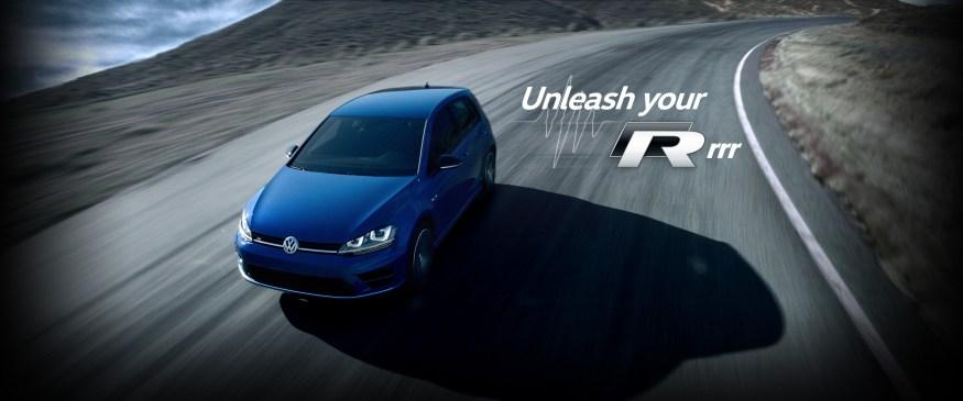 Volkswagen Golf R_8_cotw