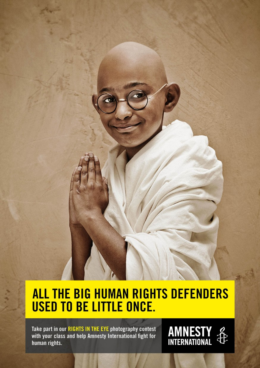 amnesty-international-human-rights-defenders-3-cotw