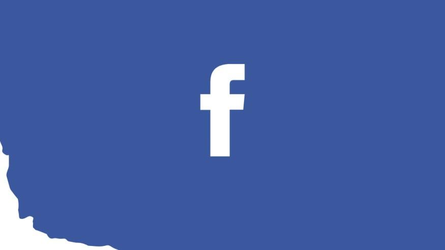 quit_facebook_cotw