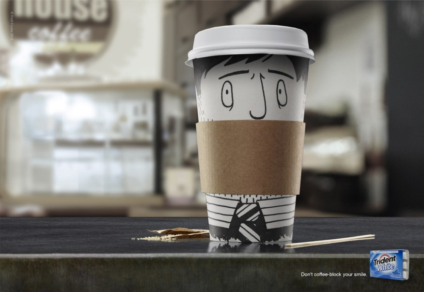 coffee-block-your-Smile_3_cotw