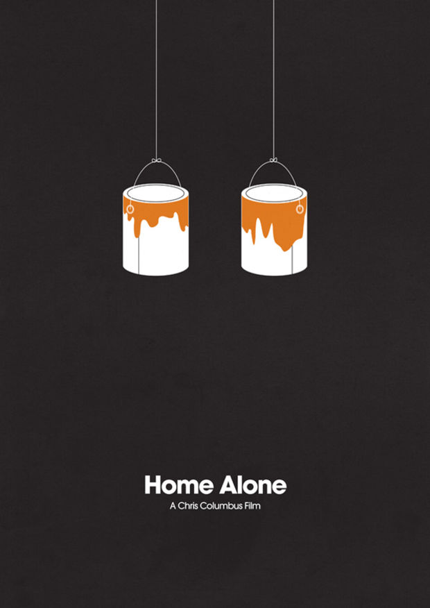 minimal_poster_home_alone_cotw