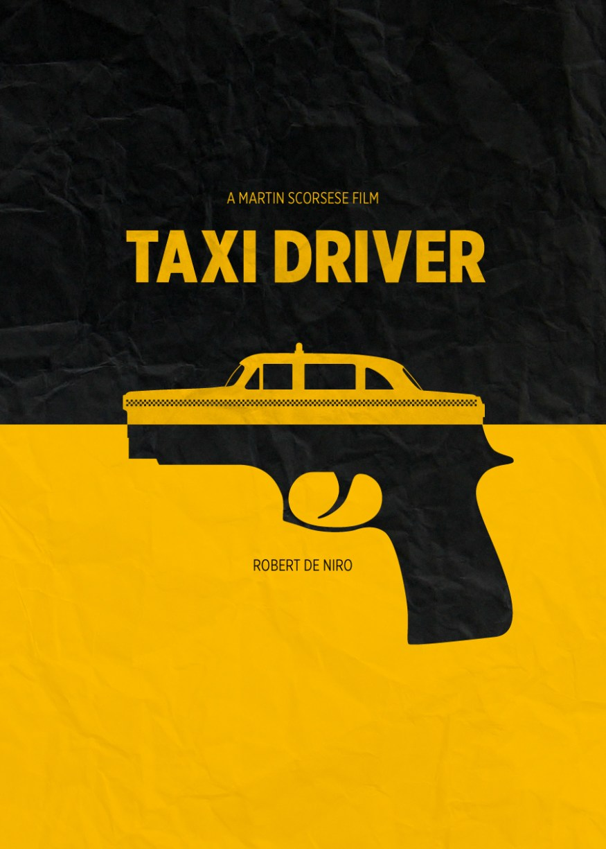 minimal_poster_taxi_driver_cotw