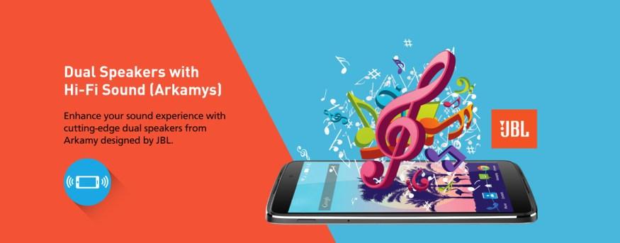 Panasonic_Eluga_switch_smartphone_2_cotw