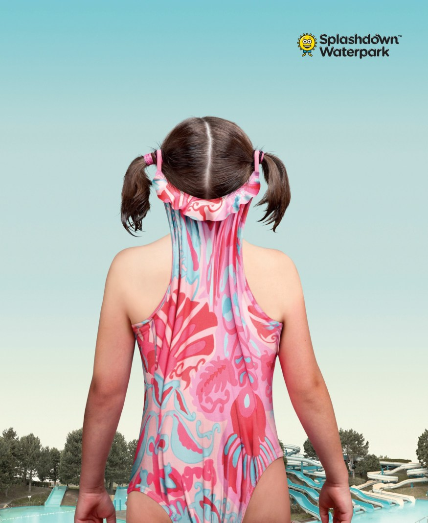 Splashdown-Waterpark-Girl-cotw