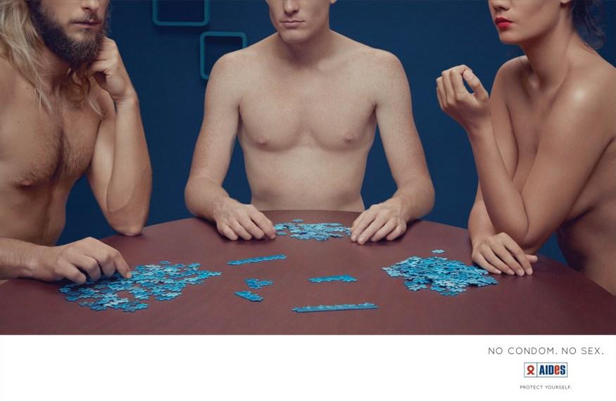 aides_no_condom_no_sex_4_cotw