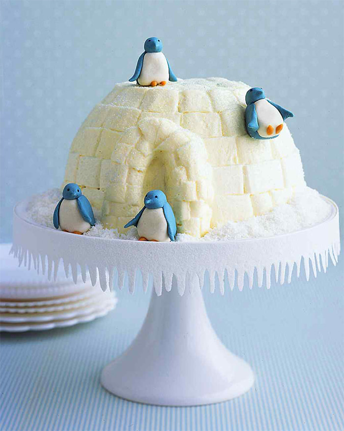 1-creative-christmas-cakes