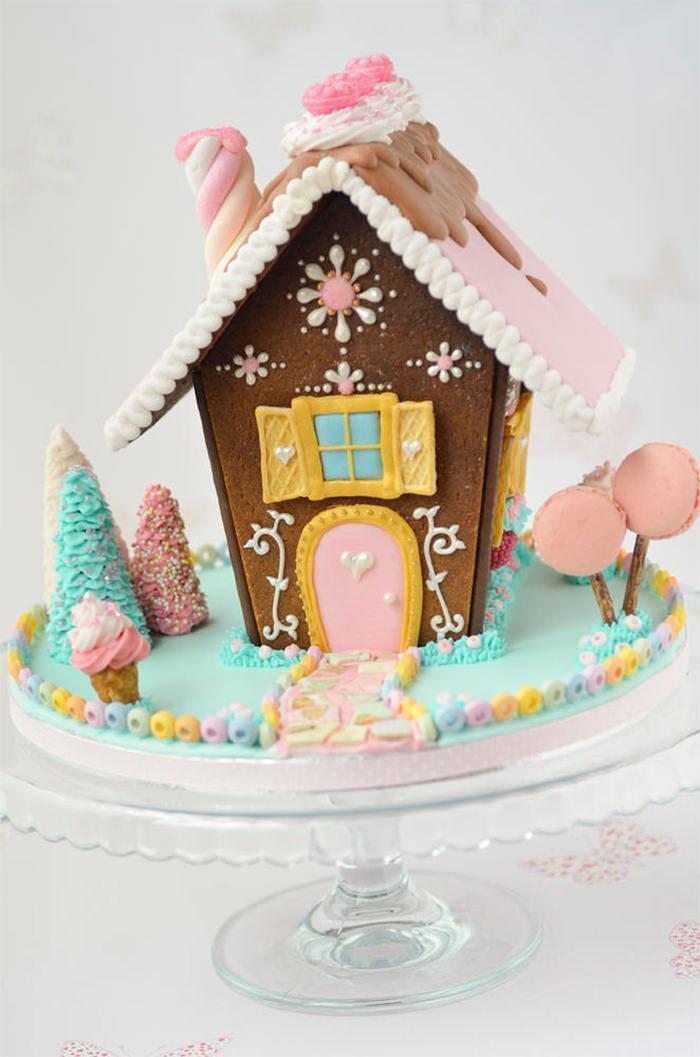 30-creative-christmas-cakes