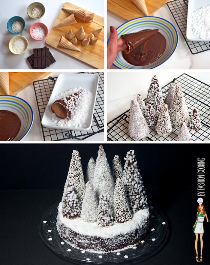 46-creative-christmas-cakes