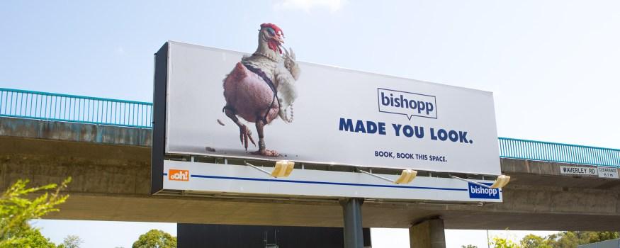 Bishopp_FullScreenInsitu