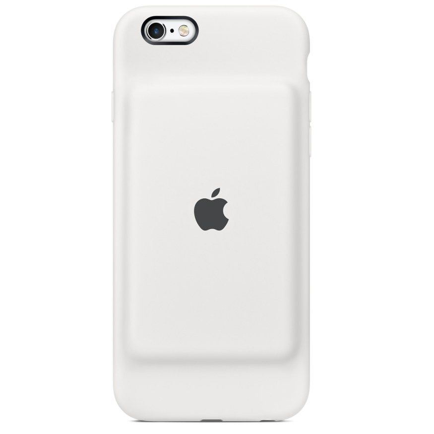 apple battery case 5 cotw
