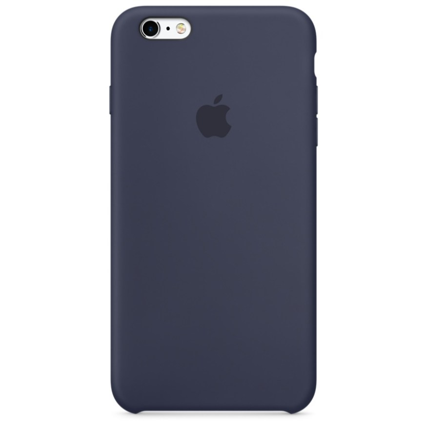 iPhone 6s Silicone Case  cotw