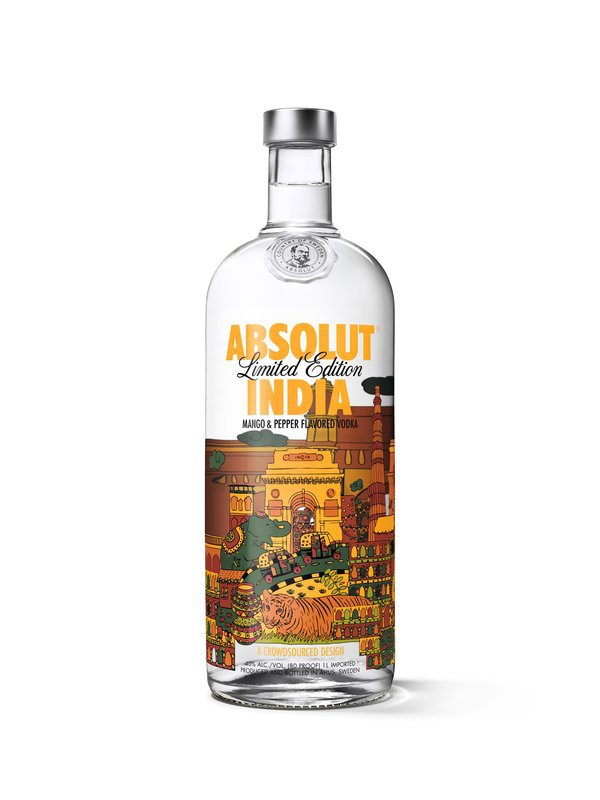 Absolut-india-mango-pepper-bottle-cotw