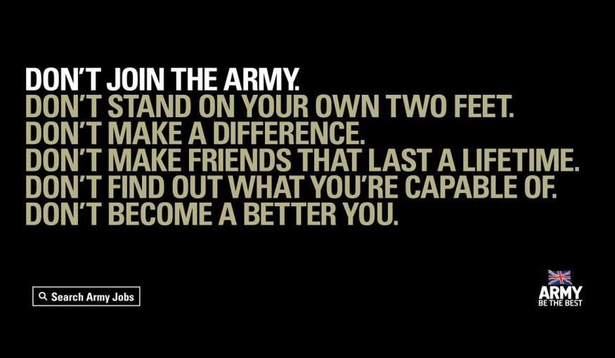 army_karmarama_1_cotw
