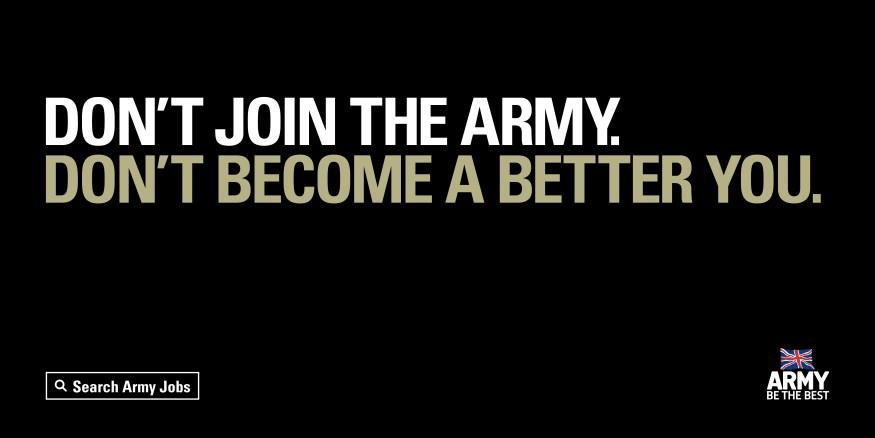army_karmarama_2_cotw