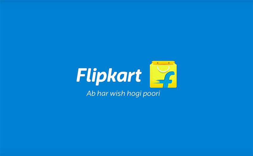 everyone-on-flipkart_cotw