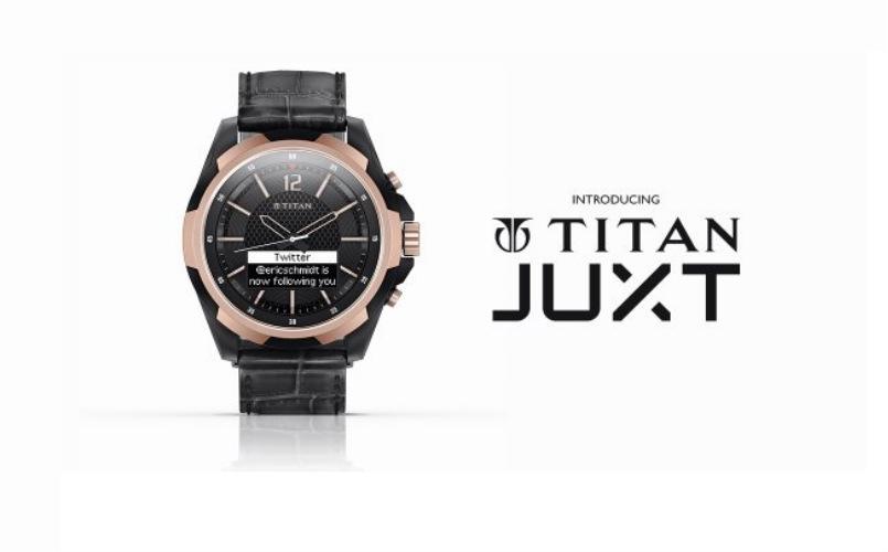 Titan- JUXT-smartwatch-3