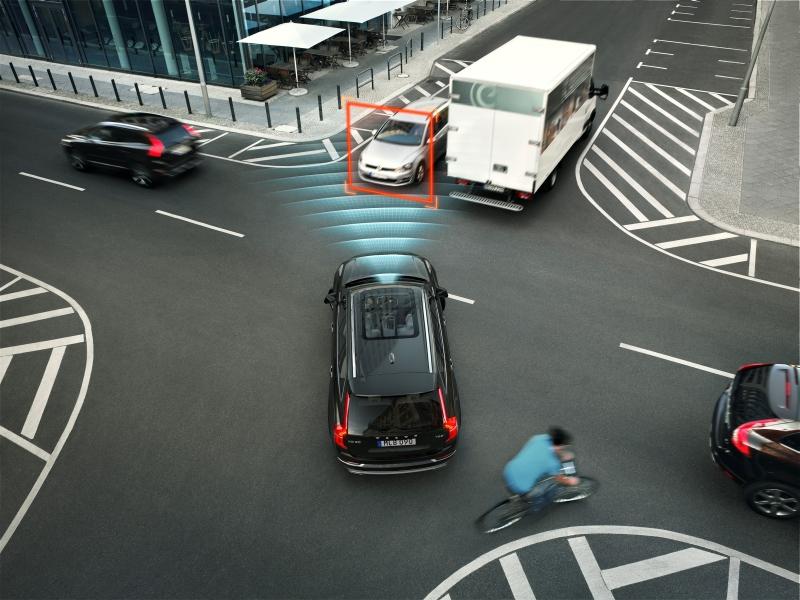 Volvo-Cars -Vision-2020-2