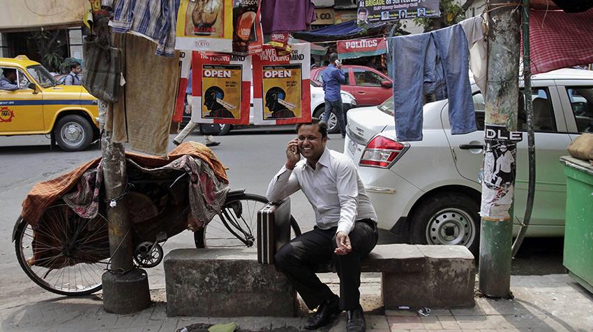 india-larget-smartphone-market-5