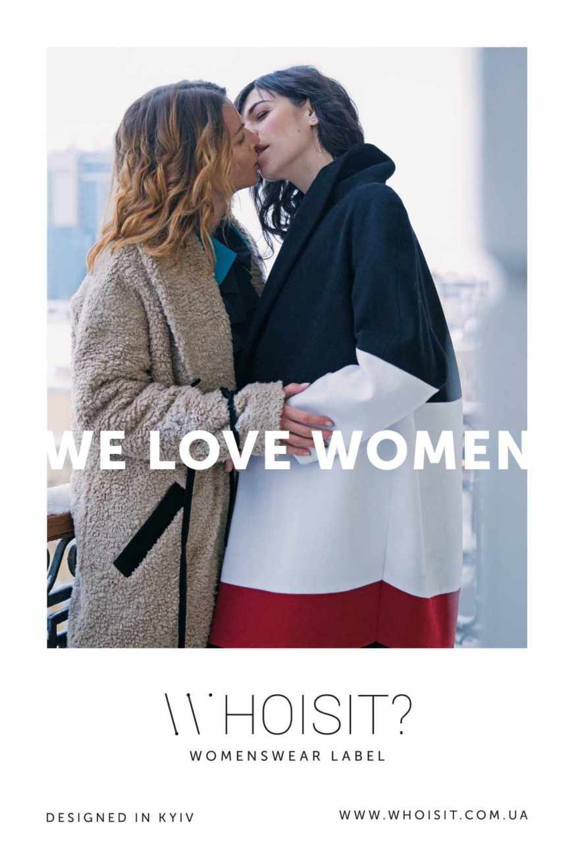 whoisit-We-love-women-1-cotw