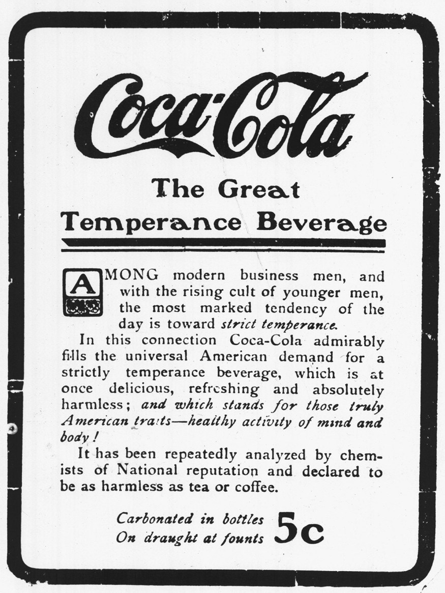 1906_Coke_Slogan_cotw