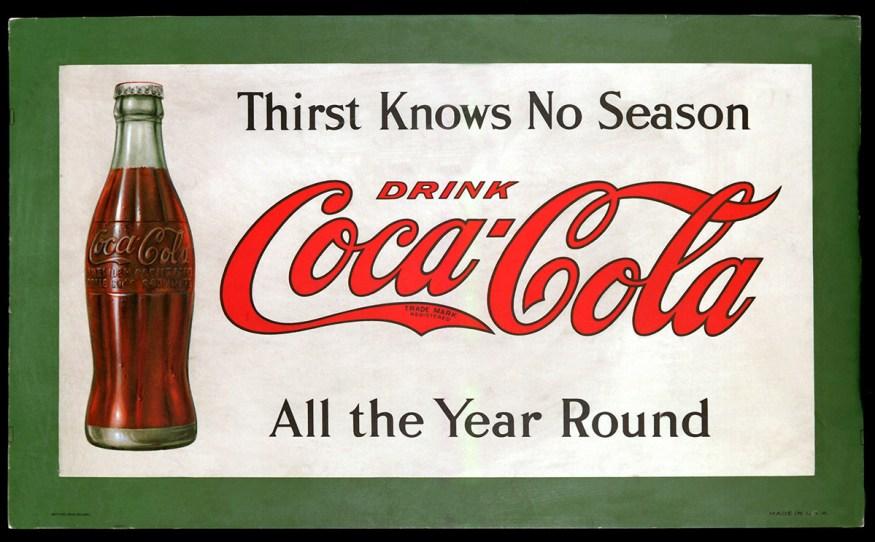 1921_Coke_Slogan_cotw