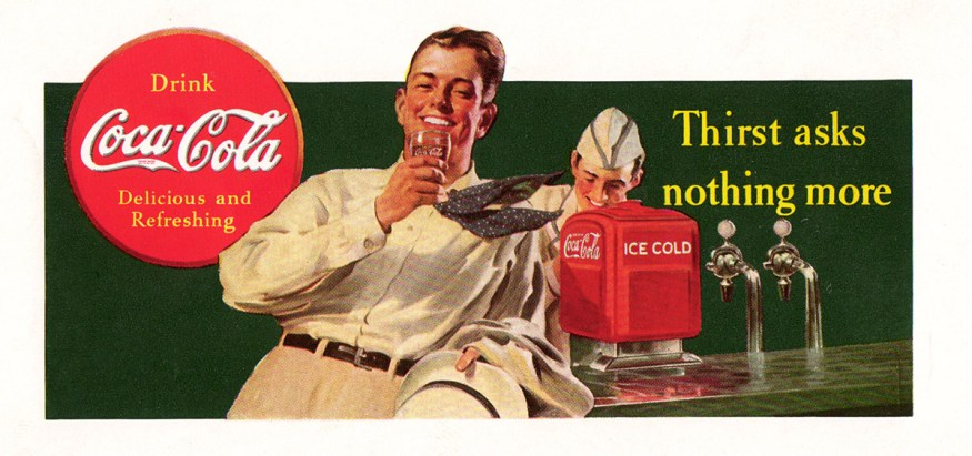 1939_Coke_Slogan_cotw