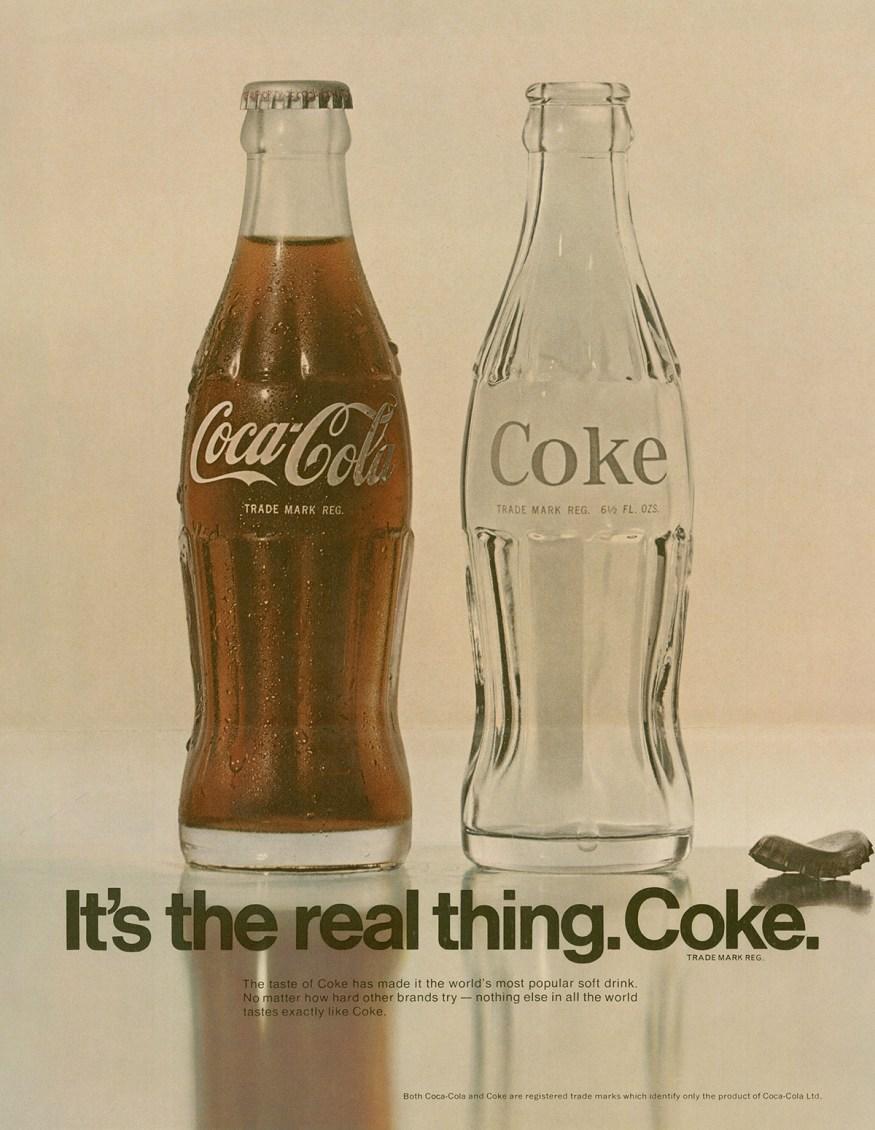 1969_Coke_Slogan_cotw