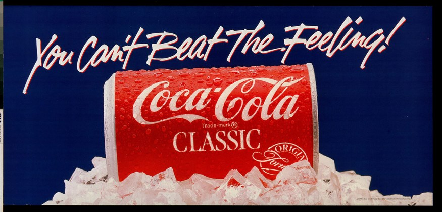 1988_Coke_Slogan_cotw