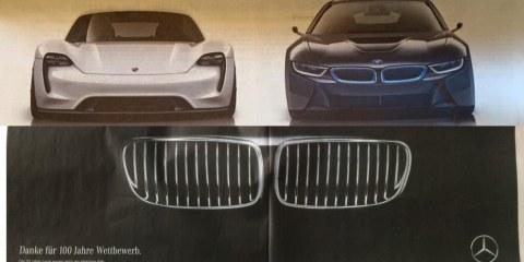 BMW-100th-birthday